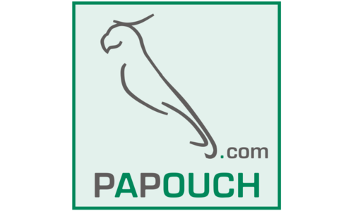 Papouch