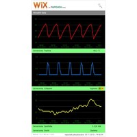 thumb-WIX - Measuring Software-9