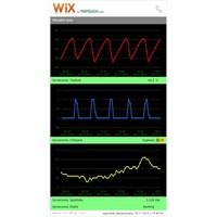 thumb-WIX - Meetsoftware-9