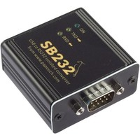 thumb-SB232 - USB to RS232 isolated converter-2