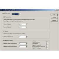 thumb-SB232 - USB naar RS232 geïsoleerde converter-5
