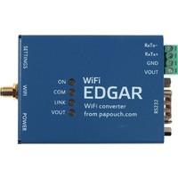 thumb-EDGAR WiFi: WiFi naar RS232- of RS485-converter-4