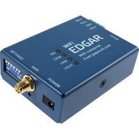 thumb-EDGAR WiFi: WiFi naar RS232- of RS485-converter-3