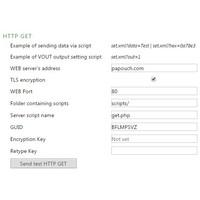 thumb-EDGAR WiFi: WiFi naar RS232- of RS485-converter-8