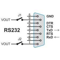 thumb-EDGAR WiFi: WiFi naar RS232- of RS485-converter-10
