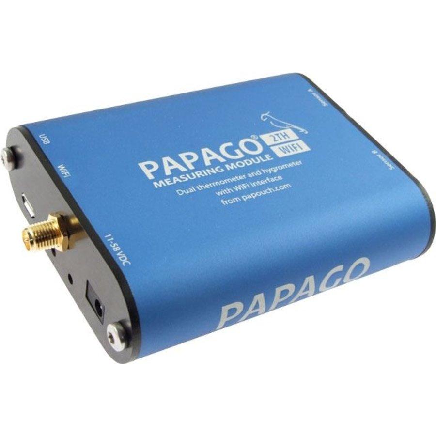 PAPAGO 2TH WIFI-2