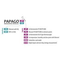 thumb-PAPAGO 2TH WIFI-7