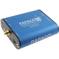 thumb-PAPAGO 2PT-WIFI-2