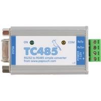thumb-TC485: RS232 to RS485 converter-1
