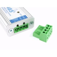thumb-TC485: RS232 to RS485 converter-3