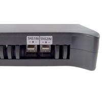 thumb-DSA2 - 2x D/A converter DS18B20 to 0-10V-3