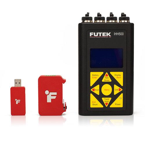 FUTEK Instruments
