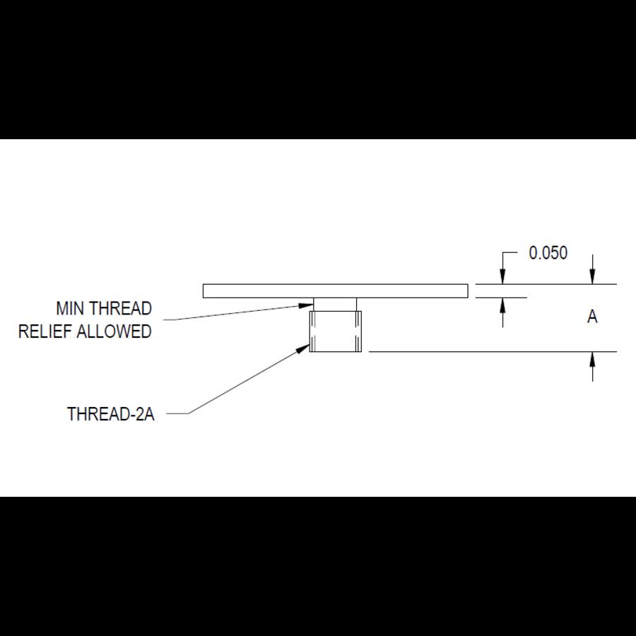 XAC110 Loading Plate-3
