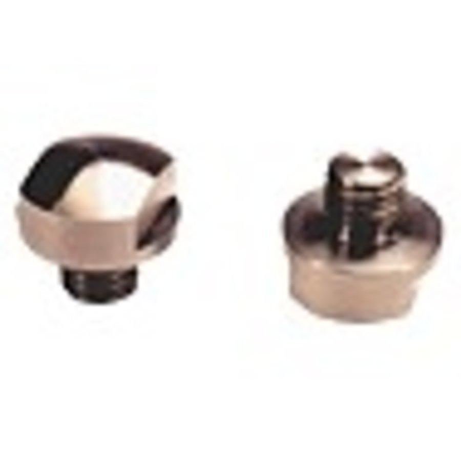 XAC100 / MCP01165-1
