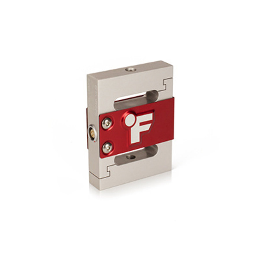 LSB302 S-Beam Tension and Compression Load Cell-1