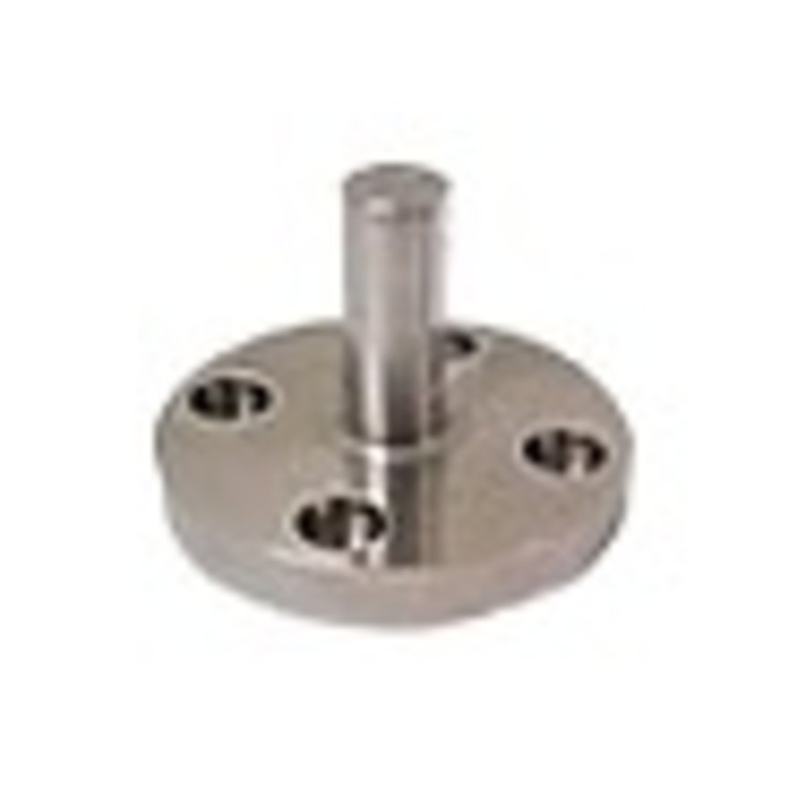 ZAC130 , Male Shaft Long Torque Adapter , For TFF400-1