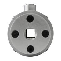 thumb-TDD400 Square-Drive to Square-Drive Reaction Torque Sensor-5