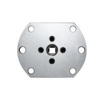 thumb-TDF400 Flange-to-Square-Drive Torque Sensor-5