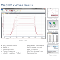 thumb-RTDTEMPX - RTD (Pt100) Temperature Datalogger-6