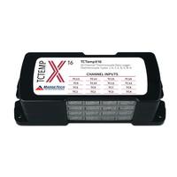 thumb-TCTEMPX Thermokoppel Datalogger-4