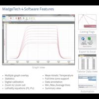 thumb-TCTEMPX Thermokoppel Datalogger-9