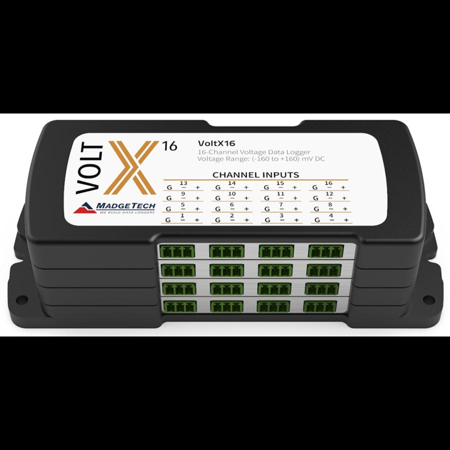 VOLTX - DC voltage data loggers-2