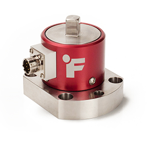 FUTEK Torque Sensors (Static)