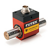 FUTEK TRS300 - mV/V - Slip-Ring Shaft-to-Shaft Rotary Torque Sensor, 10 Nm to 1000 Nm