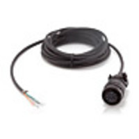 thumb-ZCC980 Cable-1
