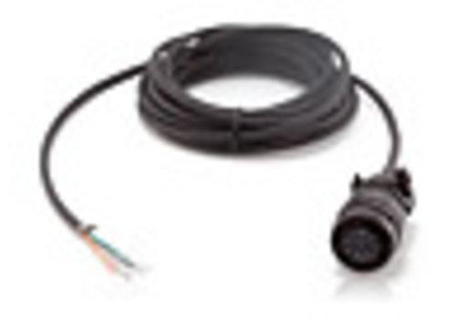 FUTEK ZCC980 Cable