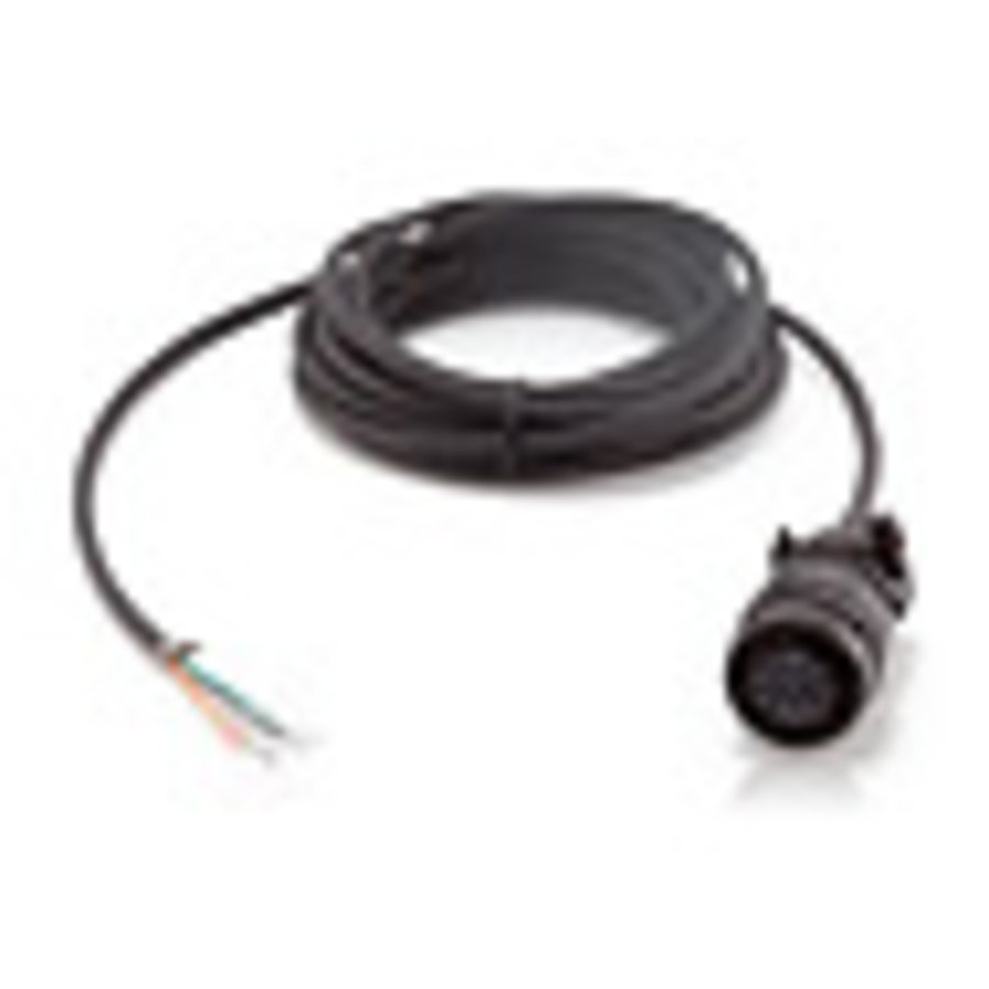 ZCC980 Cable-1