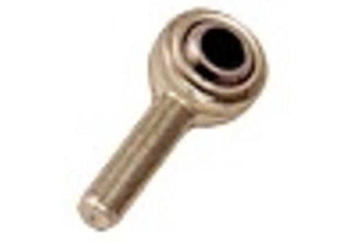 FUTEK ZAC100 Male Rod-End Bearing 1/4-28-Thread