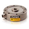 FUTEK LCF450 Universal Pancake Load Cell