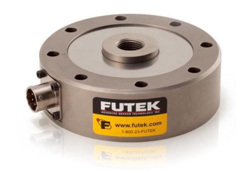 FUTEK LCF450