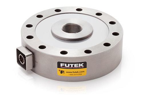 FUTEK LCF500