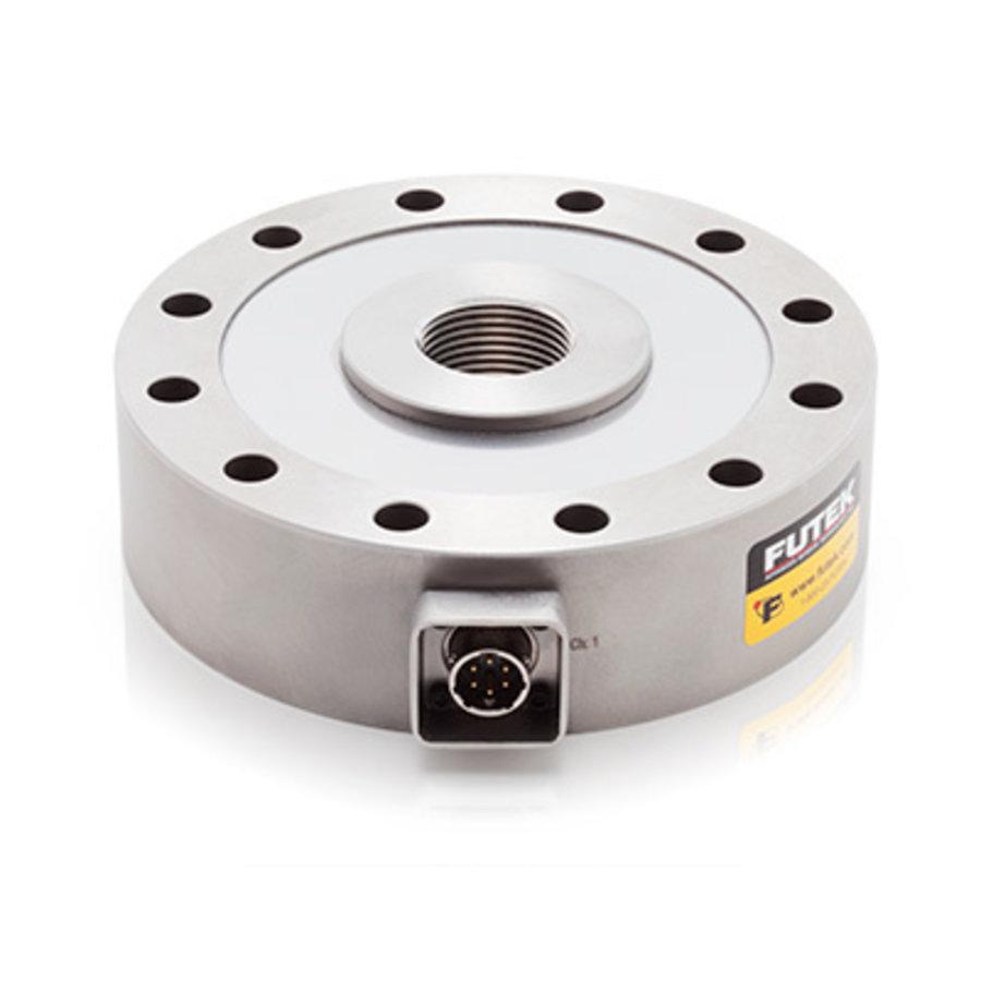 LCF500 Universal Pancake Load Cell-2