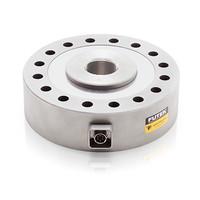 thumb-LCF550 High Capacity Pancake Load Cell-2
