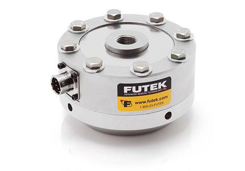 FUTEK LCF455