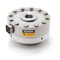 thumb-LCF505 Universal Pancake Load Cell with Tension Base-1