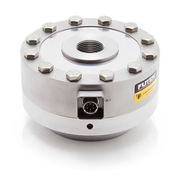 thumb-LCF505 Universal Pancake Load Cell with Tension Base-2