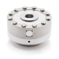 thumb-LCF505 Universal Pancake Load Cell with Tension Base-3