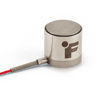 Load Collum Load Cell