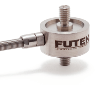 Threaded In Line Load Cell
