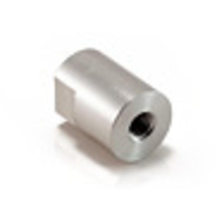 XAD400 , Thread, Gear Shift Adapter-1