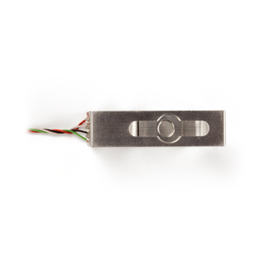 LSM250 Parallelogram Load Cell-3