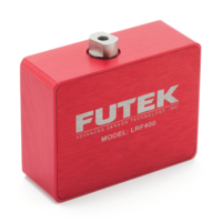 thumb-LRF400 Low Profile Load Cell-1