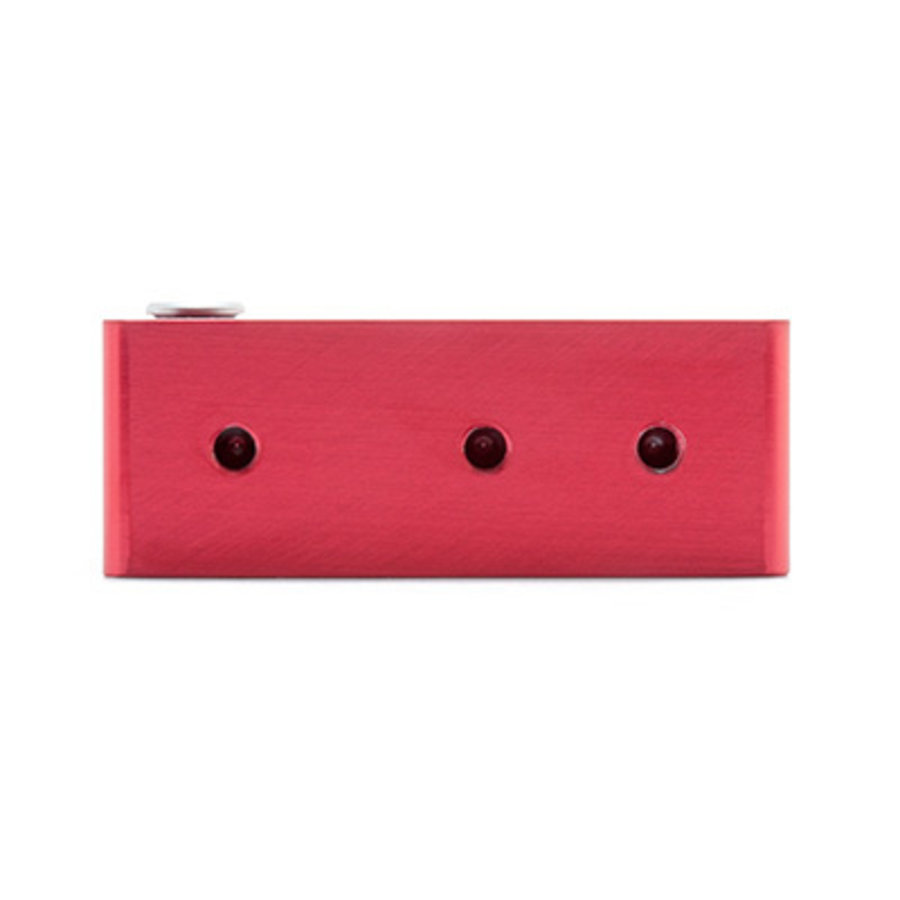 LRF400 Low Profile Load Cell-3