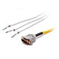 ZCC975 Conection Cable
