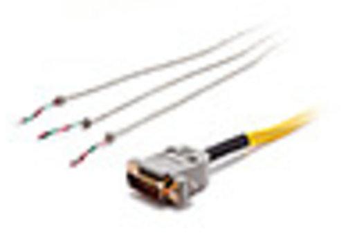 FUTEK ZCC975 Cable
