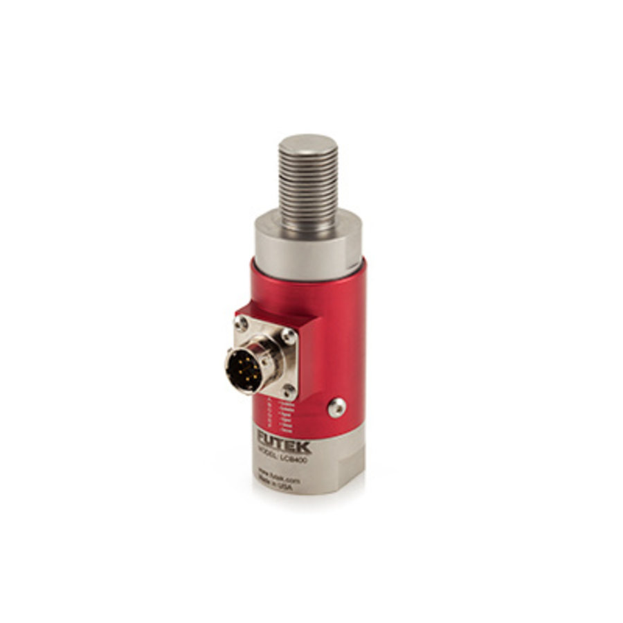 LCB400 Rod End Load Cell-1